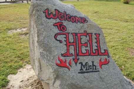 welcomeToHellMichigan