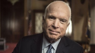 JohnMcCain